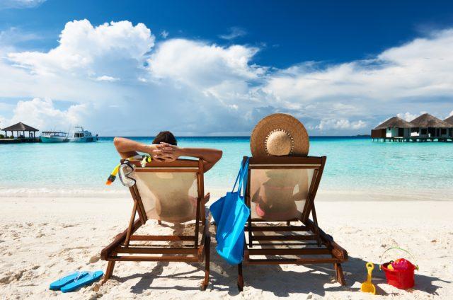 calcular dias vacaciones